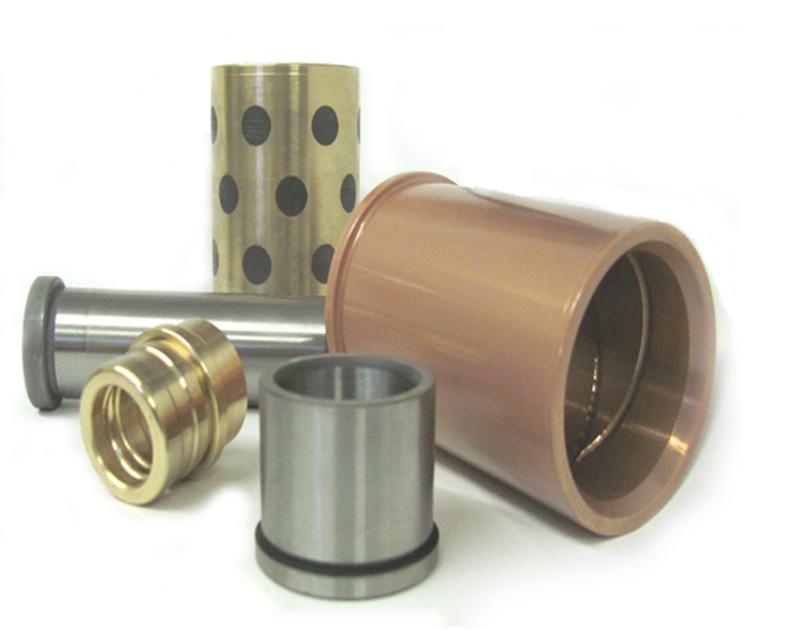 Tooling Components Inc Mold Die Polishing Supplies Union